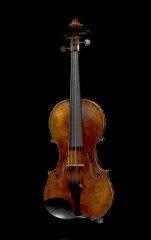 Maciej Lacek Polish 4/4 Violin