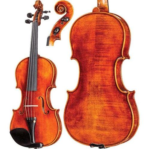 Core Select CS1350  4/4 Violin