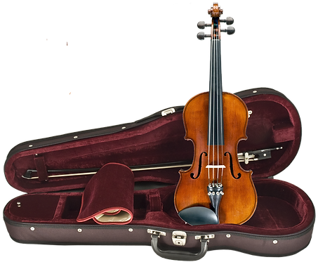 Amati 3/4 Violin Outfit