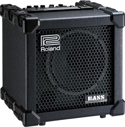 Roland Cube 20XL Bass Guitar Amplifier