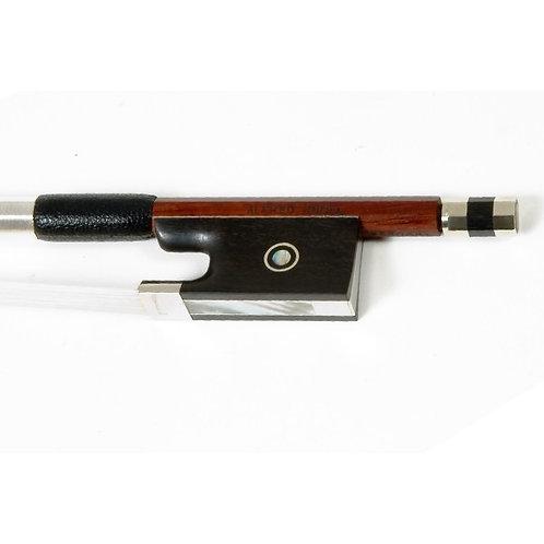 Alfred Knoll German Permambucco 4/4 Violin Bow