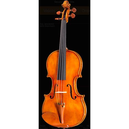 """Kohr KR20V 15-1/2"""" Viola"""