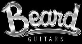 Beard Resophonic Guitars