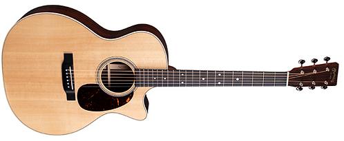 C. F. Martin GPC-16E Acoustic Electric Guitar