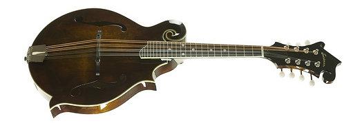 Eastman MD515 F Style Mandolin