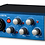 Thumbnail: PreSonus AudioBox 96 Studio