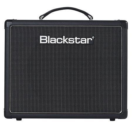 Blackstar HT-5R Electric Guitar Tube Amp Combo