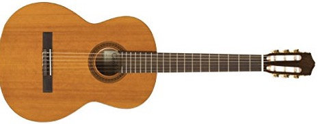 Cordoba C7 Nylon String Classical Guitar