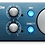 Thumbnail: PreSonus AudioBox iOne