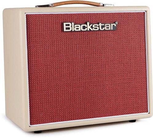 Blackstar Studio 10 6L6 Electric Guitar Tube Amp
