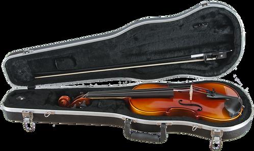 Amati E-190 1/4 Violin Outfit