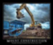 Mount-Poster.jpg