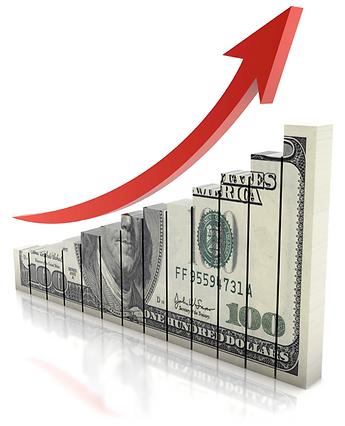 increase-revenue.png