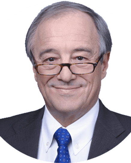 charles-poncet-rond2-407x390_edited.png