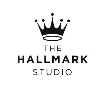 Hallmark Studio