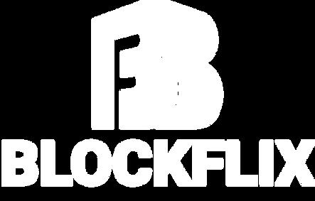 BLOCKFLIX Logo.png