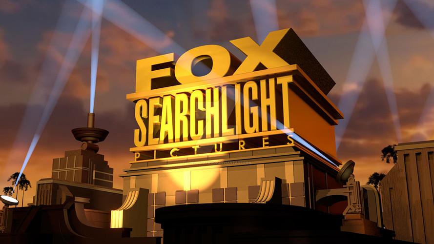 FOX Searchlight
