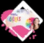 Cursos Abiertos 2019 -04.png