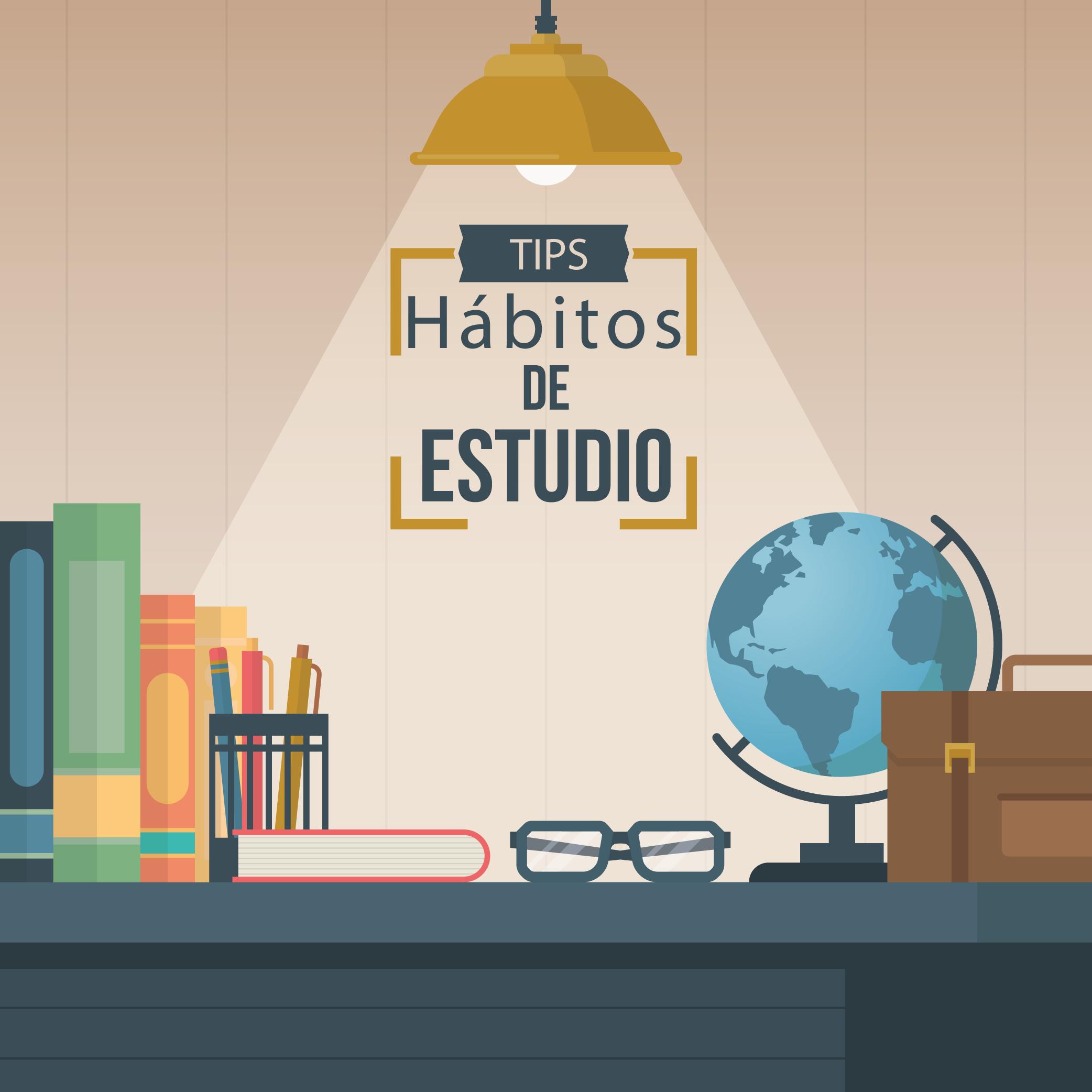 Habitos de Estudio -02