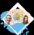 Cursos Abiertos 2019 -05.png