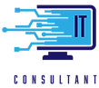 ITConsoltant_LOGO_JVicente-01.png