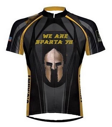 Sparta 70 Front of Shirt.2png.png