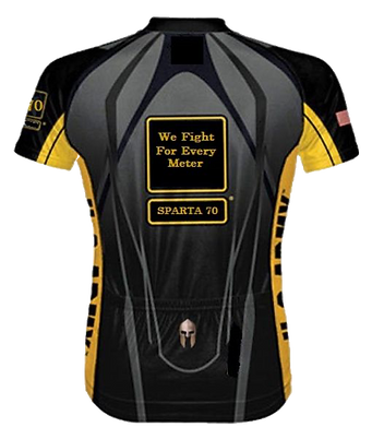 Sparta 70 back of shirt.png