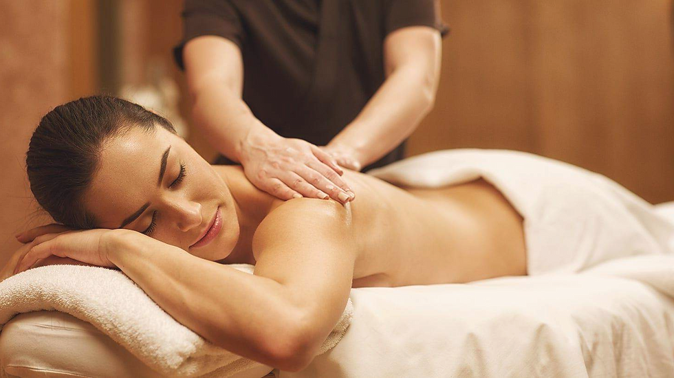 yesdy-spa-and-body-massage-centre-hydera