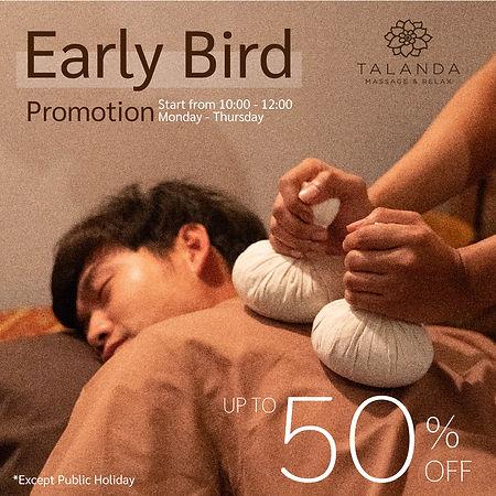Early Bird Promotion-01-01.jpg