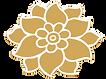 Talanda Logo