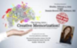 TheLivingActor-Memorization Intensive Fl