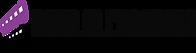 DOCS IN PROGRESS logo.png