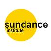 Sundance 2019 logo.png