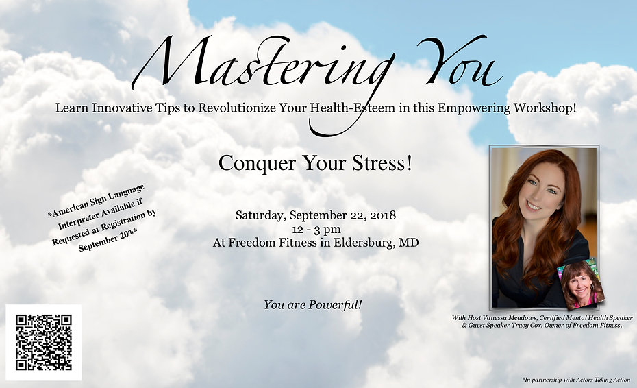 Mastering You Get Together Thumbnail.jpg