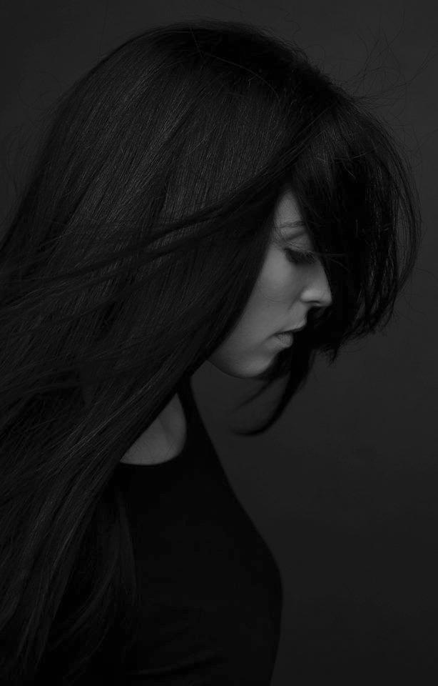 Vanessa Meadows