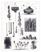 P.L.A.N.T. - page 9