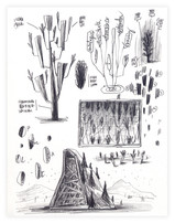 P.L.A.N.T. - page 8