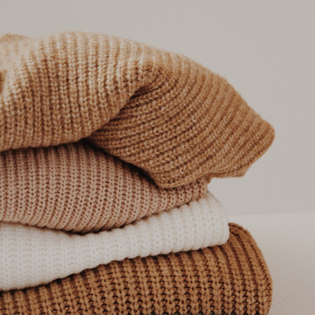 Holiday Gift Guide for Non-Toxic Living
