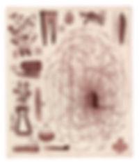 Marnix etch004.jpg