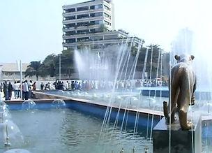 Kinshasa-2010.jpg