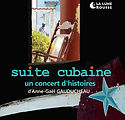 Gdrecto_Jaquette CD.jpg