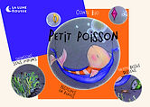 cart post poisson Ro-aga.jpg