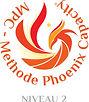 Phoenix-Capacity-Macarons-HD-NIVEAU-2.jp
