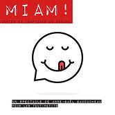 Miamv2.jpg