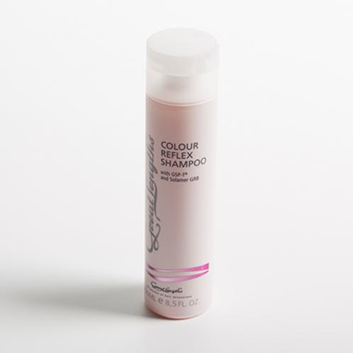 Great Lengths Color Reflex Shampoo