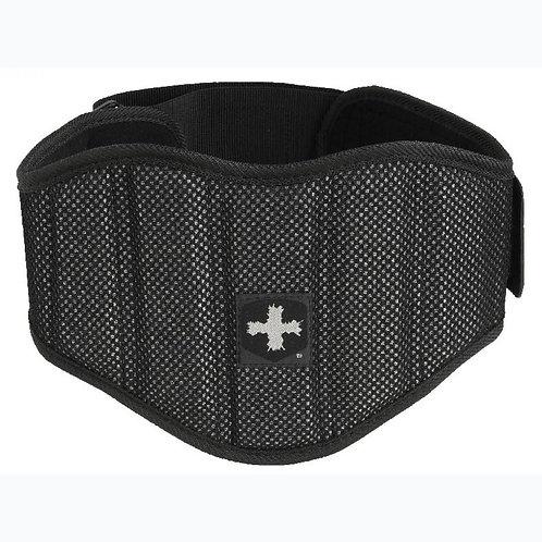 Harbinger | Firm Fit Contoured Belt