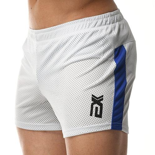 eX Workout Gym Shorts