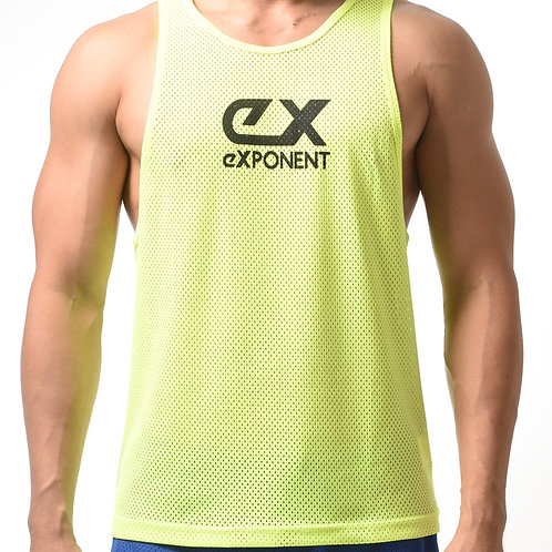 eXPONENT Active#3 Tank Top