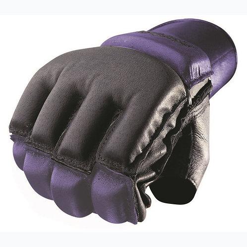 Harbinger | Women's Wristwrap Bag Glove - Indigo