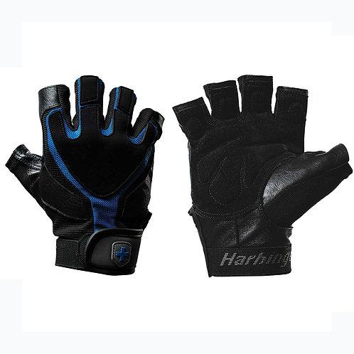 Harbinger | Training Grip Glove
